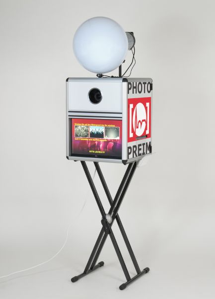 Fotobox by Photo Preim